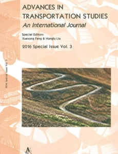 Special Issue 2016 Vol3