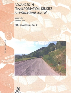 Special Issue 2014 Vol2