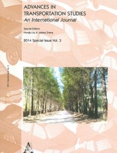 Special Issue 2014 Vol3