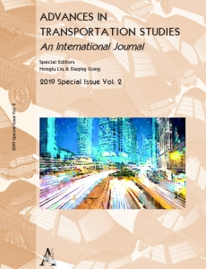 Special Issue 2019 Vol2