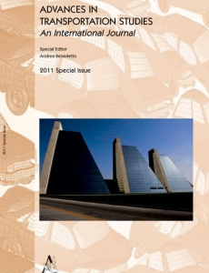 Special Issue 2011