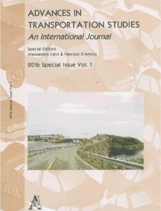 Special Issue 2016 Vol1