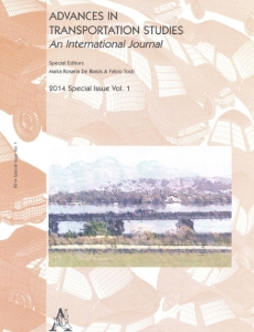 Special Issue 2014 Vol1