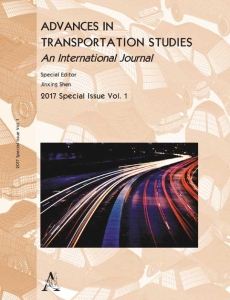 Special Issue 2017 Vol1